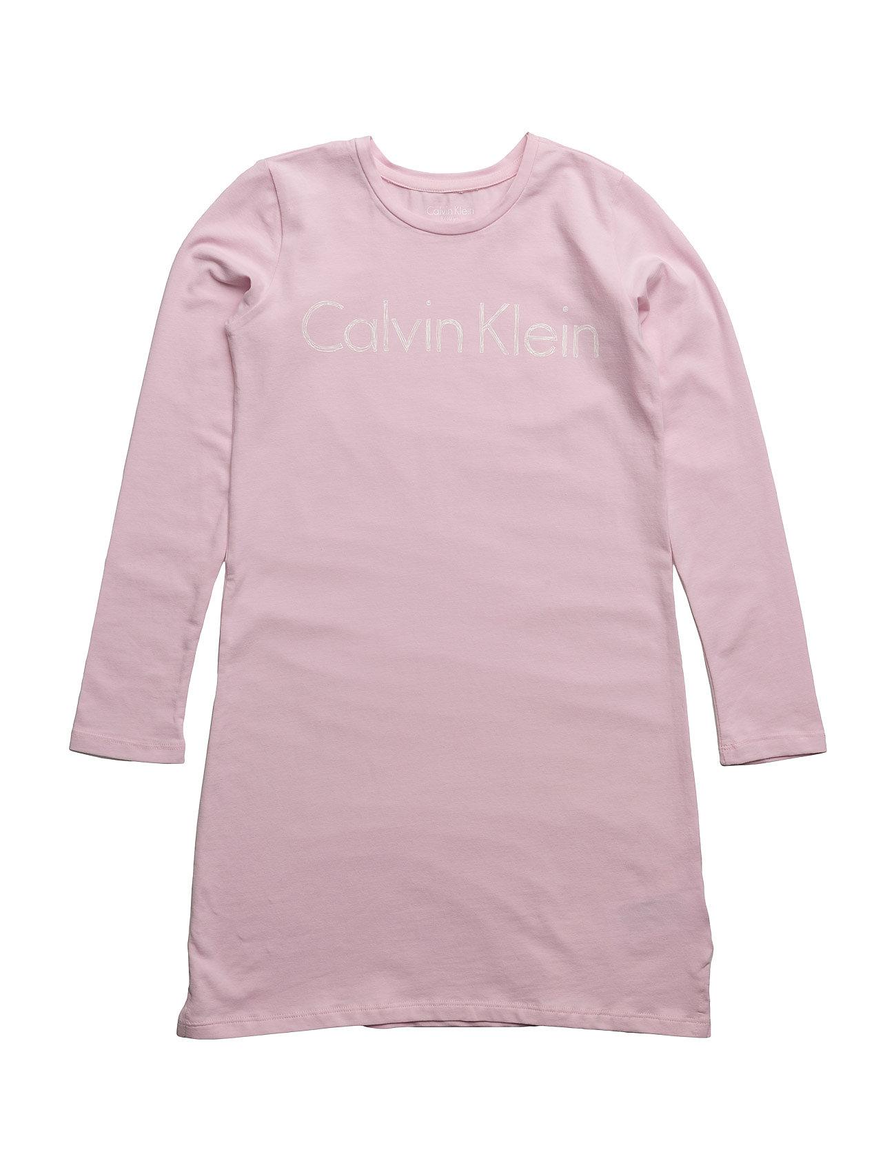 Dress 650, 10-12 Calvin Klein Kjoler til Børn i