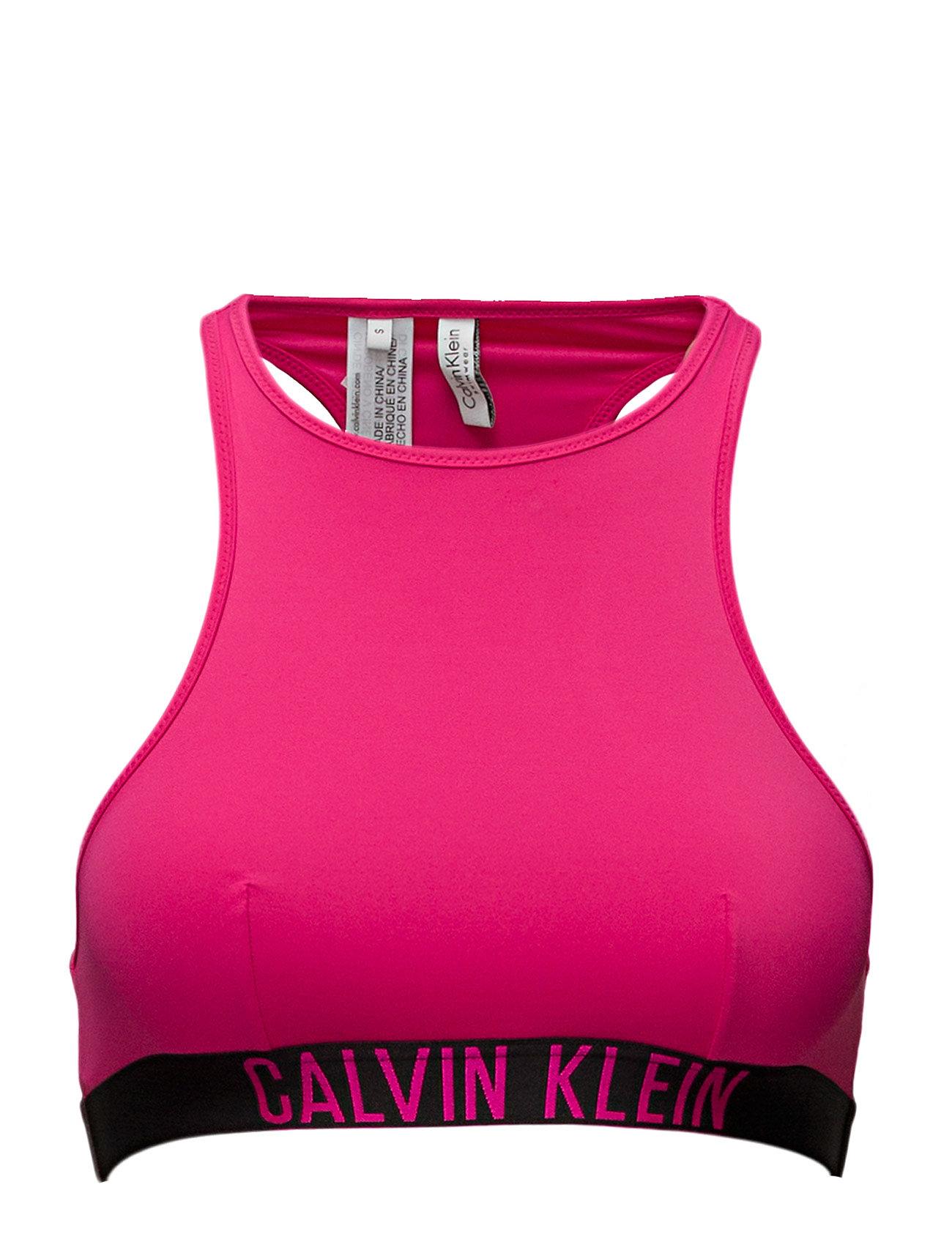 Bralette 410, L Calvin Klein BH'er til Kvinder i