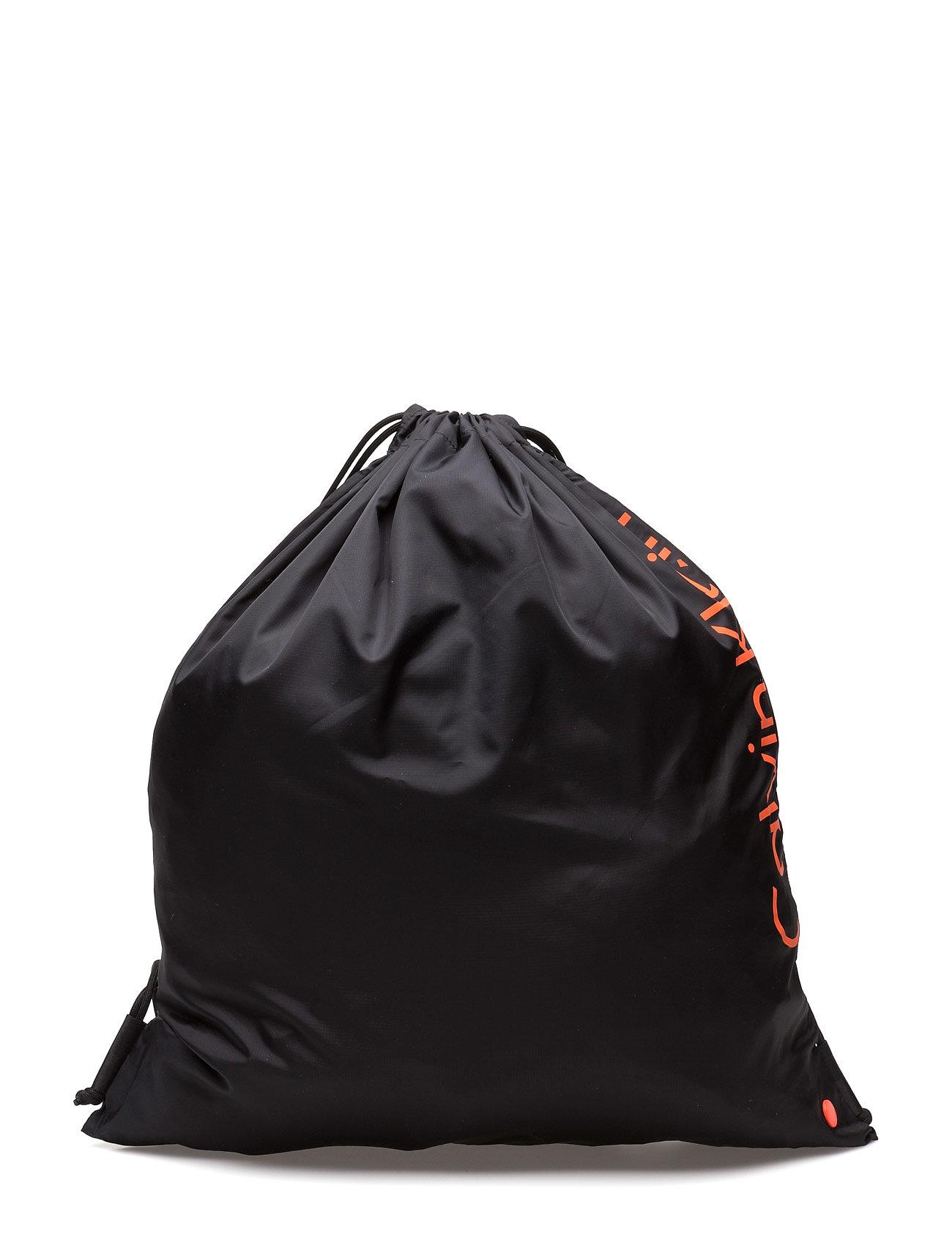 Drawstring Bag, 001,