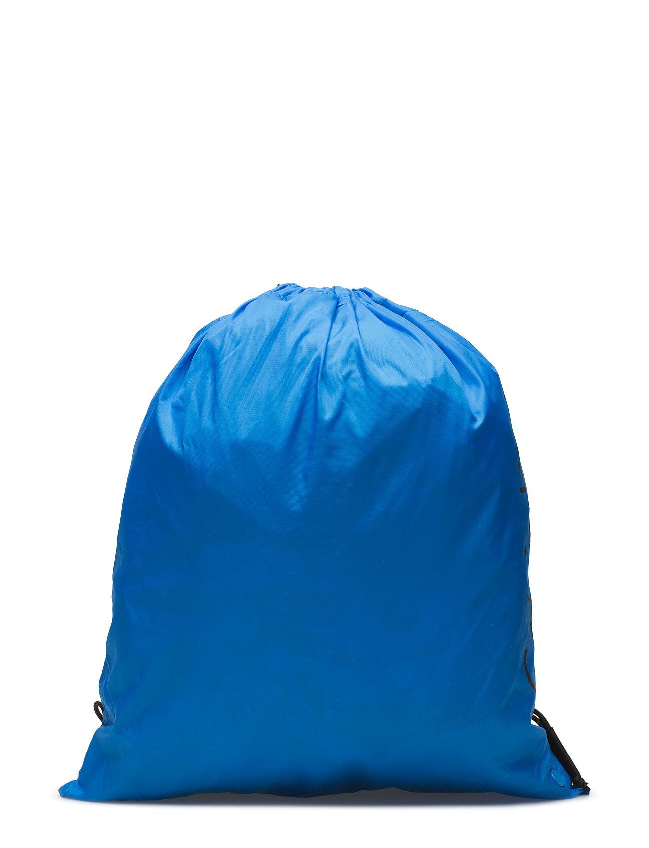 Drawstring Bag, 001, Calvin Klein Tasker til Kvinder i