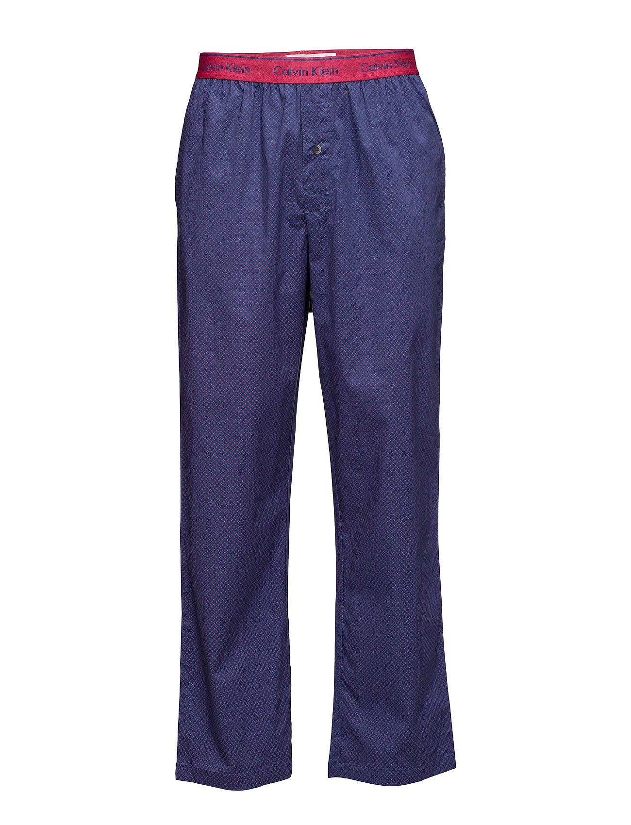 Pj Pant 9iu, L Calvin Klein Nattøj & Loungewear til Mænd i