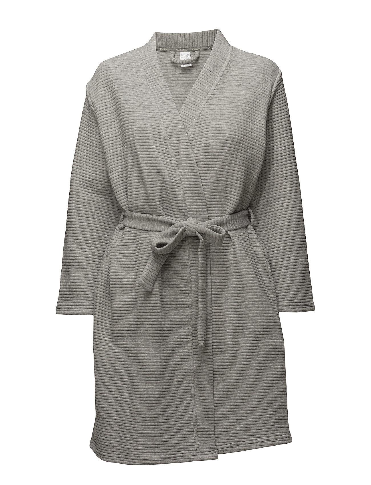 Robe, 020, xs-s fra calvin klein på boozt.com dk