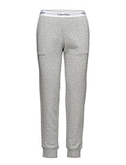 BOTTOM PANT JOGGER - GREY