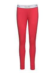 PANT - EVOCATIVE RED (CLASSIC WB)