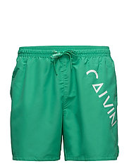 MEDIUM DRAWSTRING, 3 - MINT