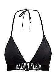 Calvin Klein - Triangle-Rp, 001, L