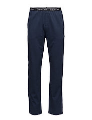 PANT 080, L - BLUE SHADOW