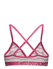 TRIANGLE UNLINED 001