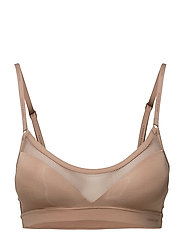 PUSH UP BRALETTE - SUMMER SABLE