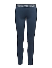 LEGGING, 5NT, XS - INTUITION