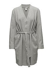 Calvin Klein - Robe, 080, Xs-S