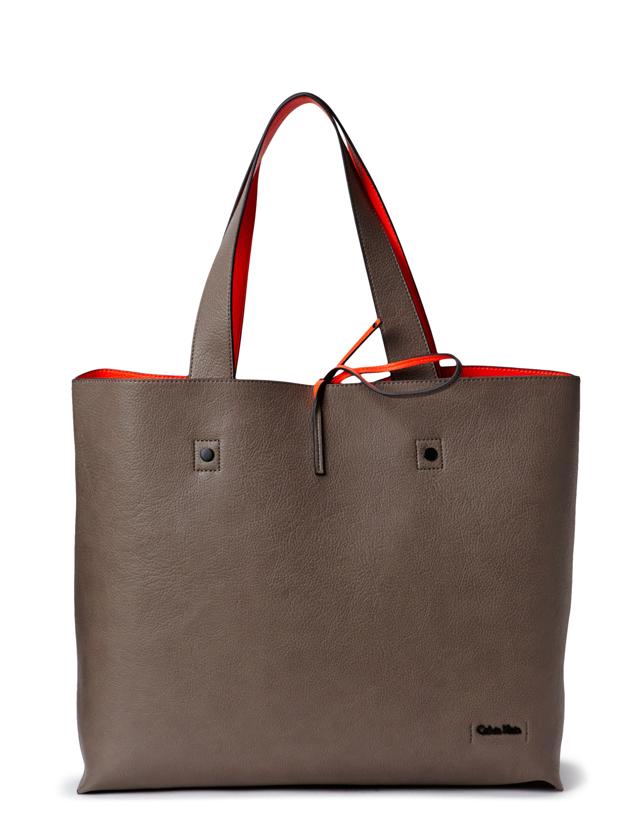 Stef Reversible Tote