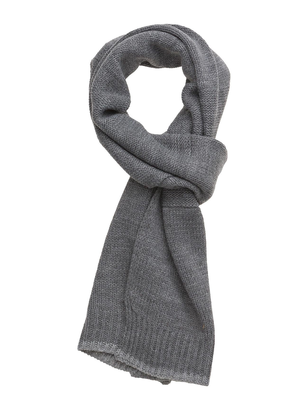 S4m4 Scarf 020, Os Calvin Klein Halstørklæder til Herrer i