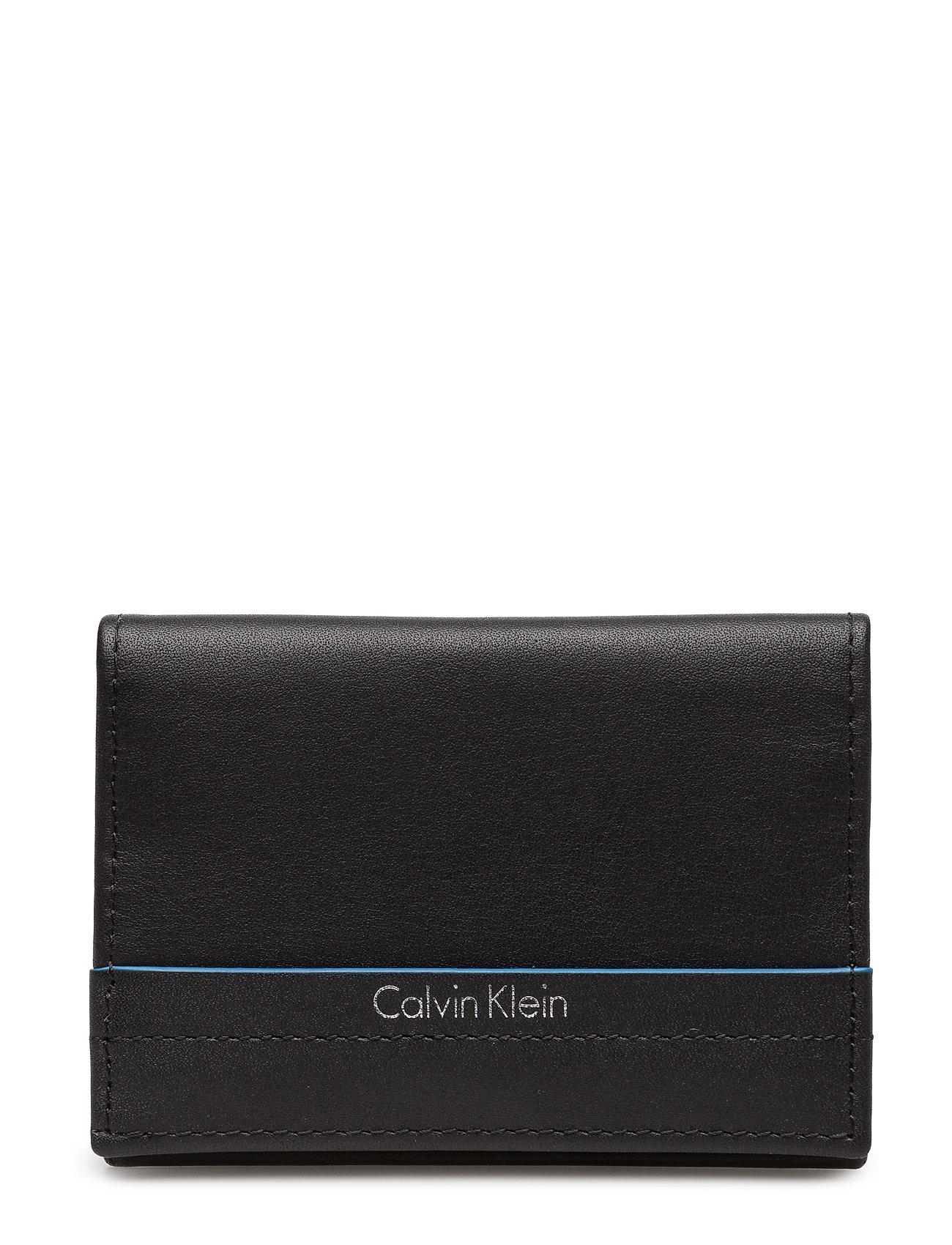 Elias Business Cardh Calvin Klein Punge til Herrer i