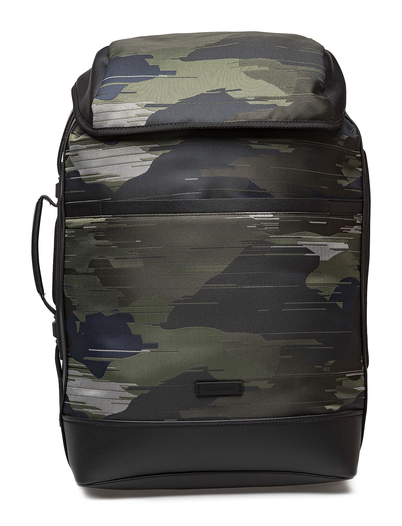 finton 48h backpack  speed camo   1260 kr