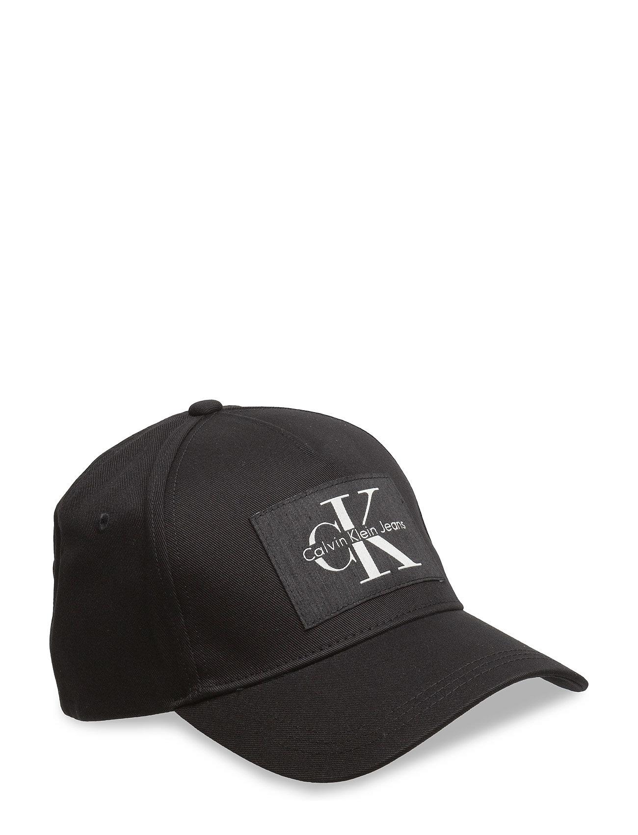 Re-Issue Baseball Ca Calvin Klein Caps