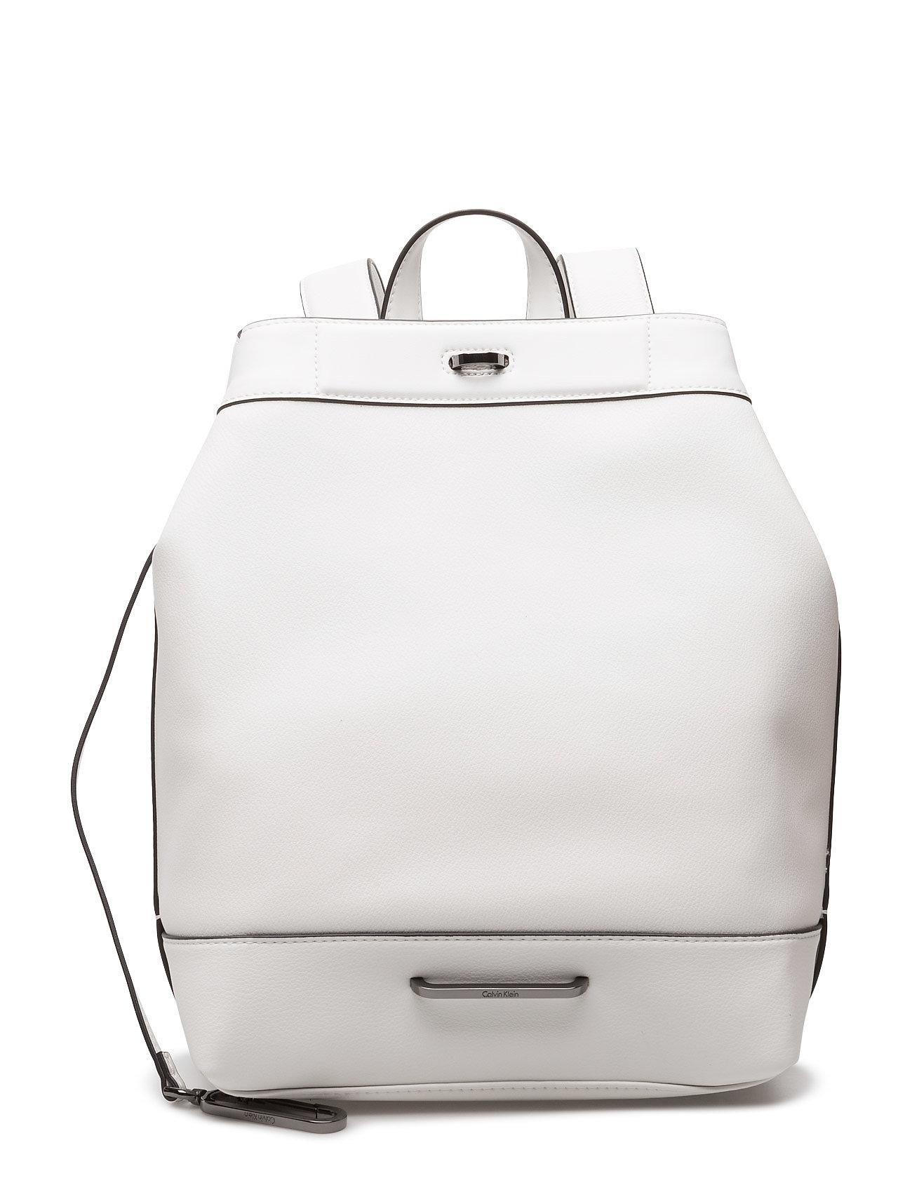 Heath3r Backpack 001 Calvin Klein Tasker til Kvinder i