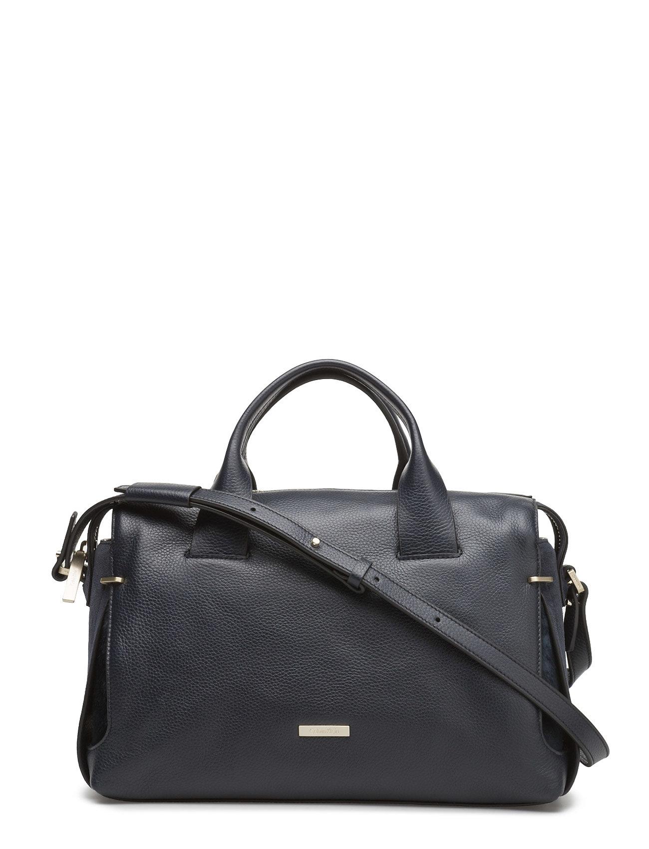 Victori4 Duffle, 001 Calvin Klein Weekendtasker til Damer i
