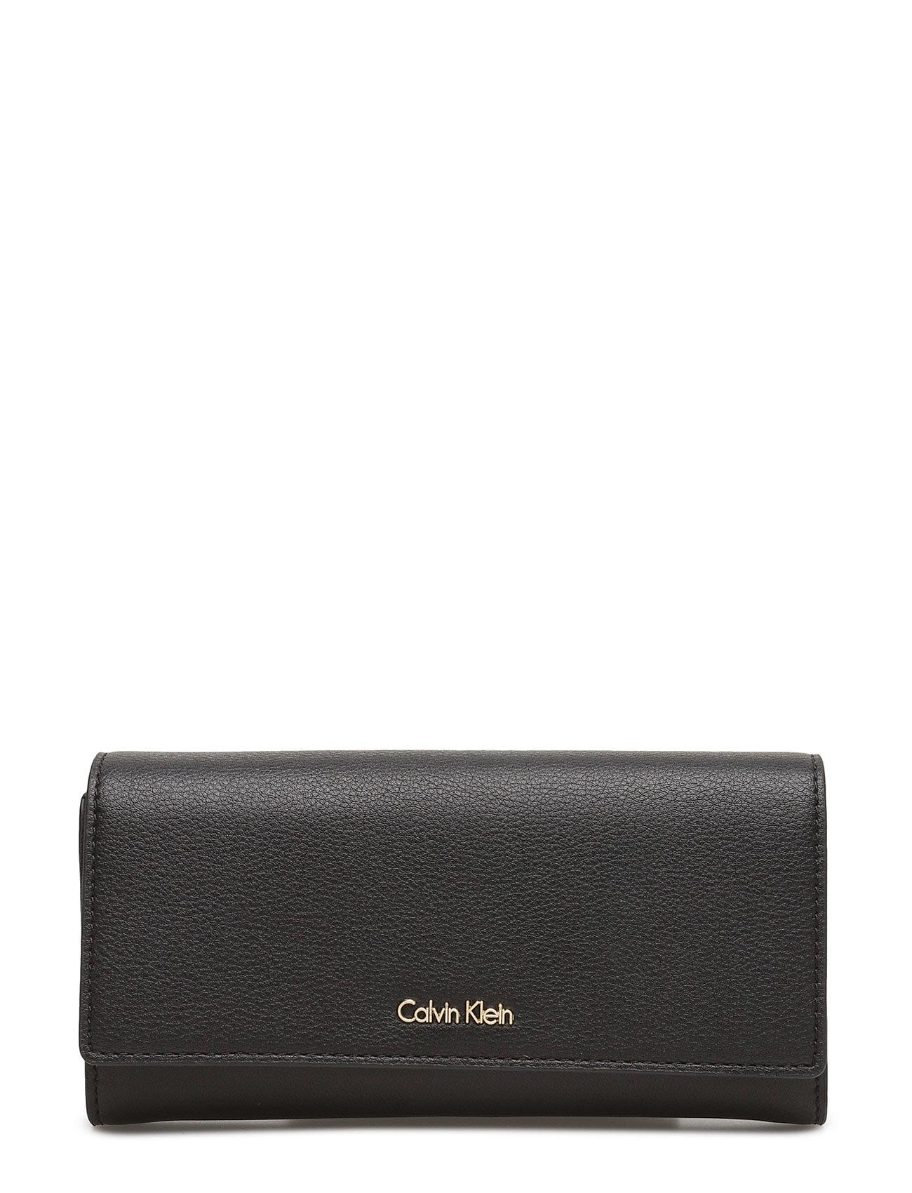 Calvin Klein MILLI3 LARGE TRIFOLD