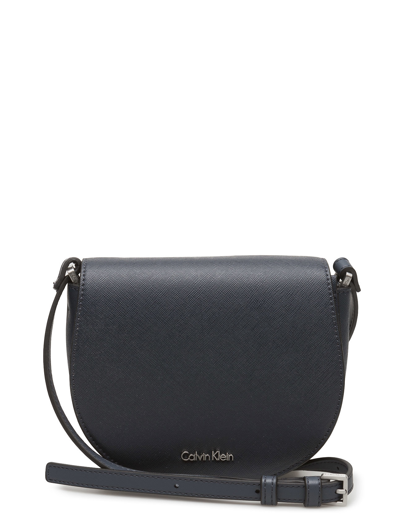 Calvin Klein MARISSA SADDLE BAG,