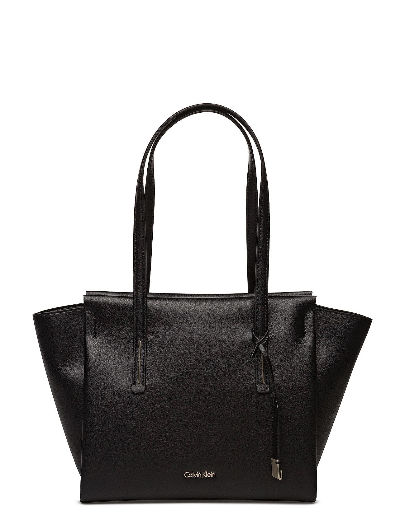 Cadre De Support De Client Calvin Klein « Black k3TSg0w