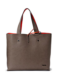 STEF REVERSIBLE TOTE - 367