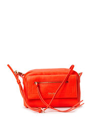 IZZY SMALL SHOULDER BAG 3 - 850