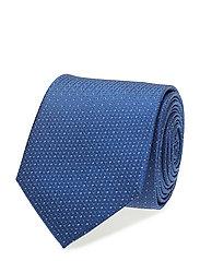 SLIM 6.4 cm, 015, OS - BLUE