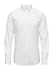 CANNES FITTED FEC, 0 - WHITE