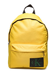 SPORT ESSENTIAL CP B - CANARY