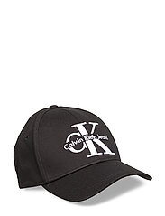 J RE-ISSUE BASEBALL, - BLACK