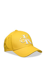 J RE-ISSUE BASEBALL - SPECTRA YELLOW