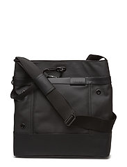 EZR4 CARRY ALL 001, - BLACK