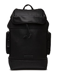 JOAH 48H BACKPACK, 0 - BLACK