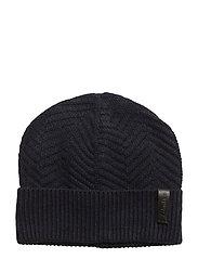 HENRY HAT, 411, OS - BLUE NIGHT