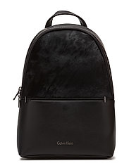 LEX BACKPACK, 001, O - BLACK