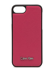 M4RISSA IPHONE CLICK - BRIGHT ROSE