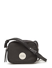 Calvin Klein - Edith Small Crossbod