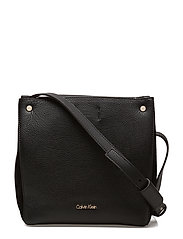 LIZZY CUBE SUEDE, 00 - BLACK