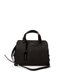 SOFIE SMALL DUFFLE - 990