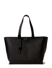 SOFIE LARGE TOTE - 990