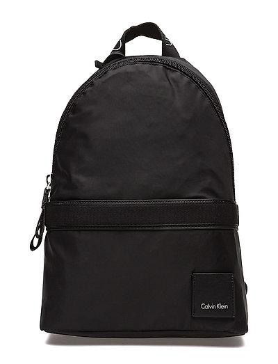 Fluid Backpack, 001,