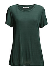 FANTASIA T-SHIRT - EMERALD