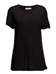 FANTASIA T-SHIRT - COAL
