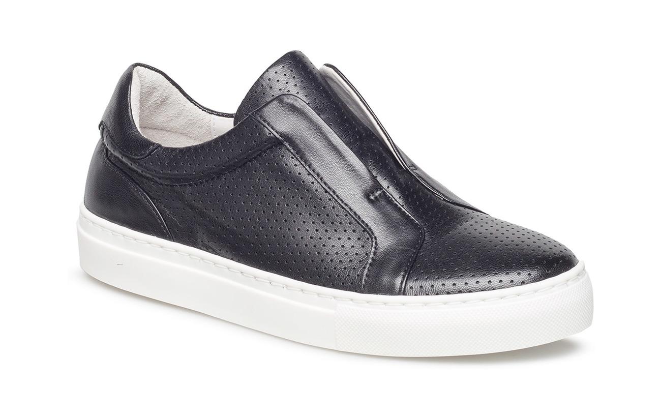 sneakers tops Low FOOTWEAR zPqRZP CARLA amp; in F qxwpCATIx