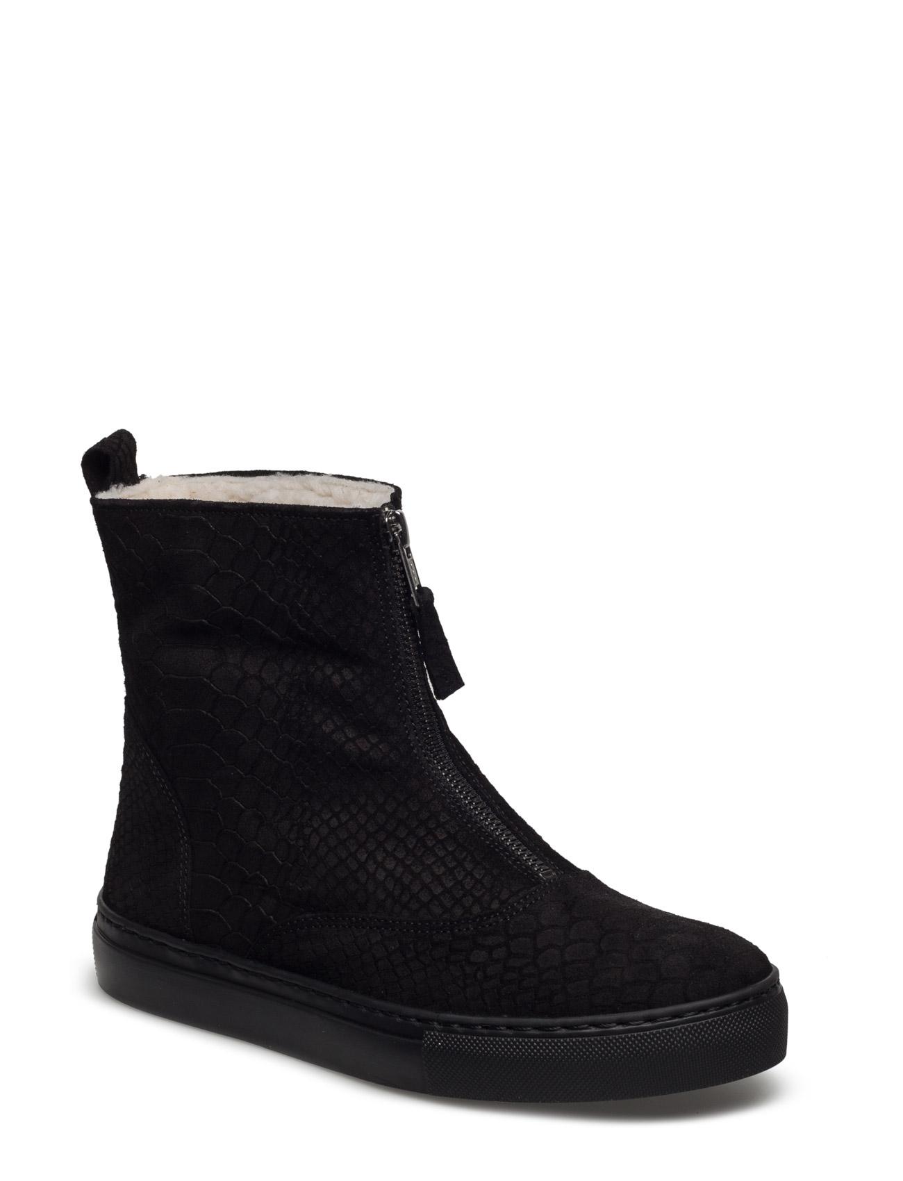 Shoes Carla F Støvler til Damer i