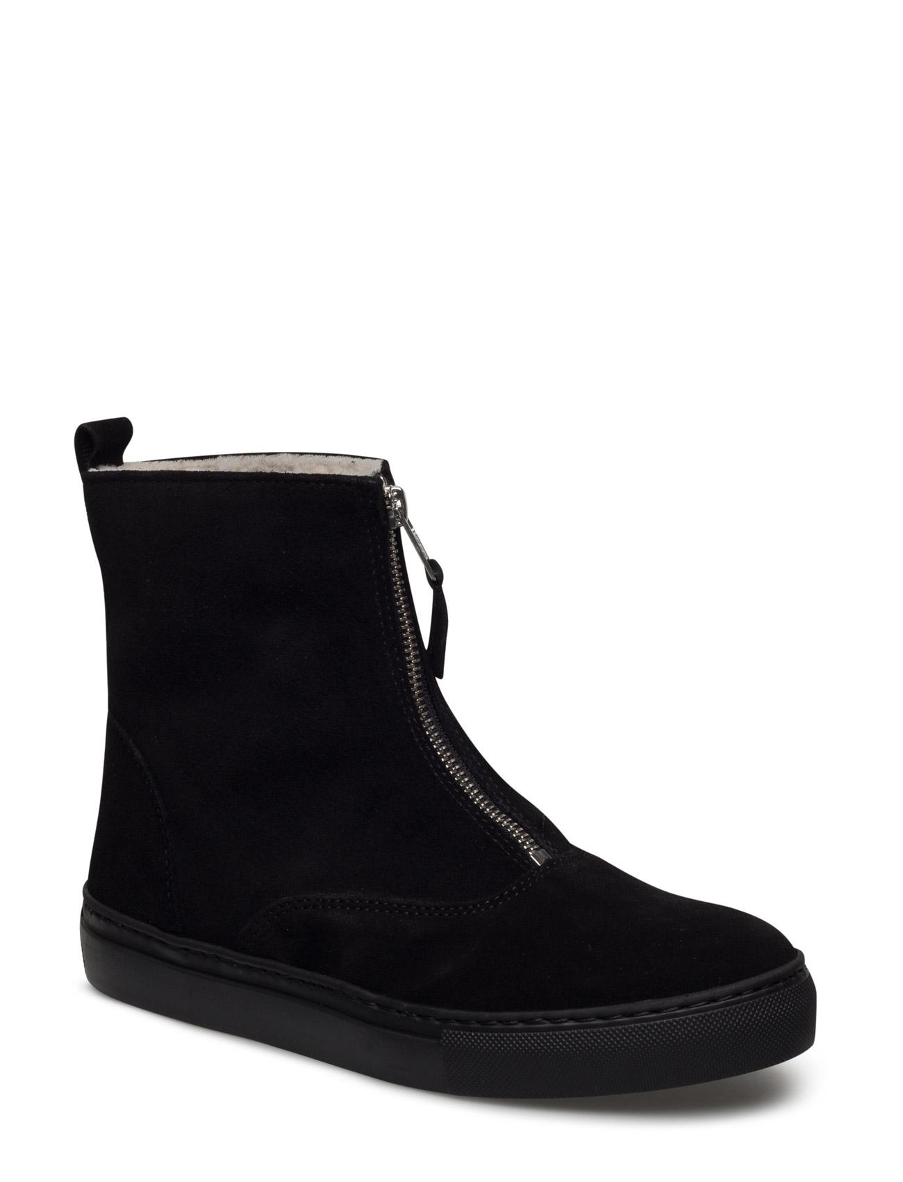 Shoes Carla F Sko til Kvinder i