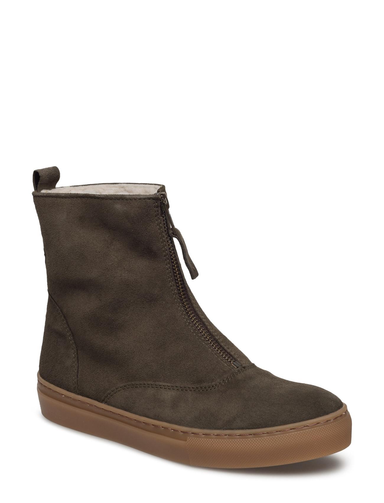 carla f – Shoes fra boozt.com dk