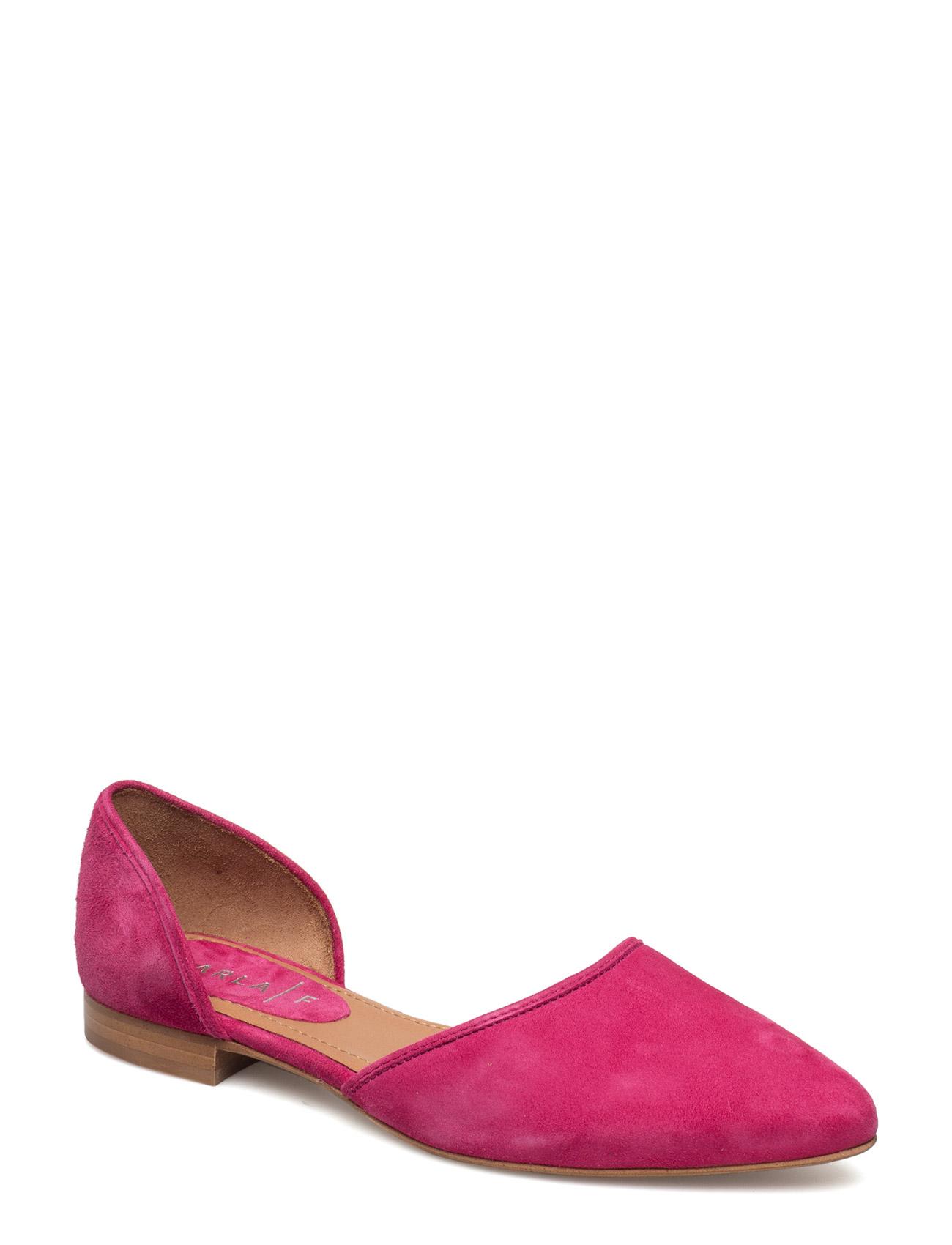 carla f Shoes på boozt.com dk