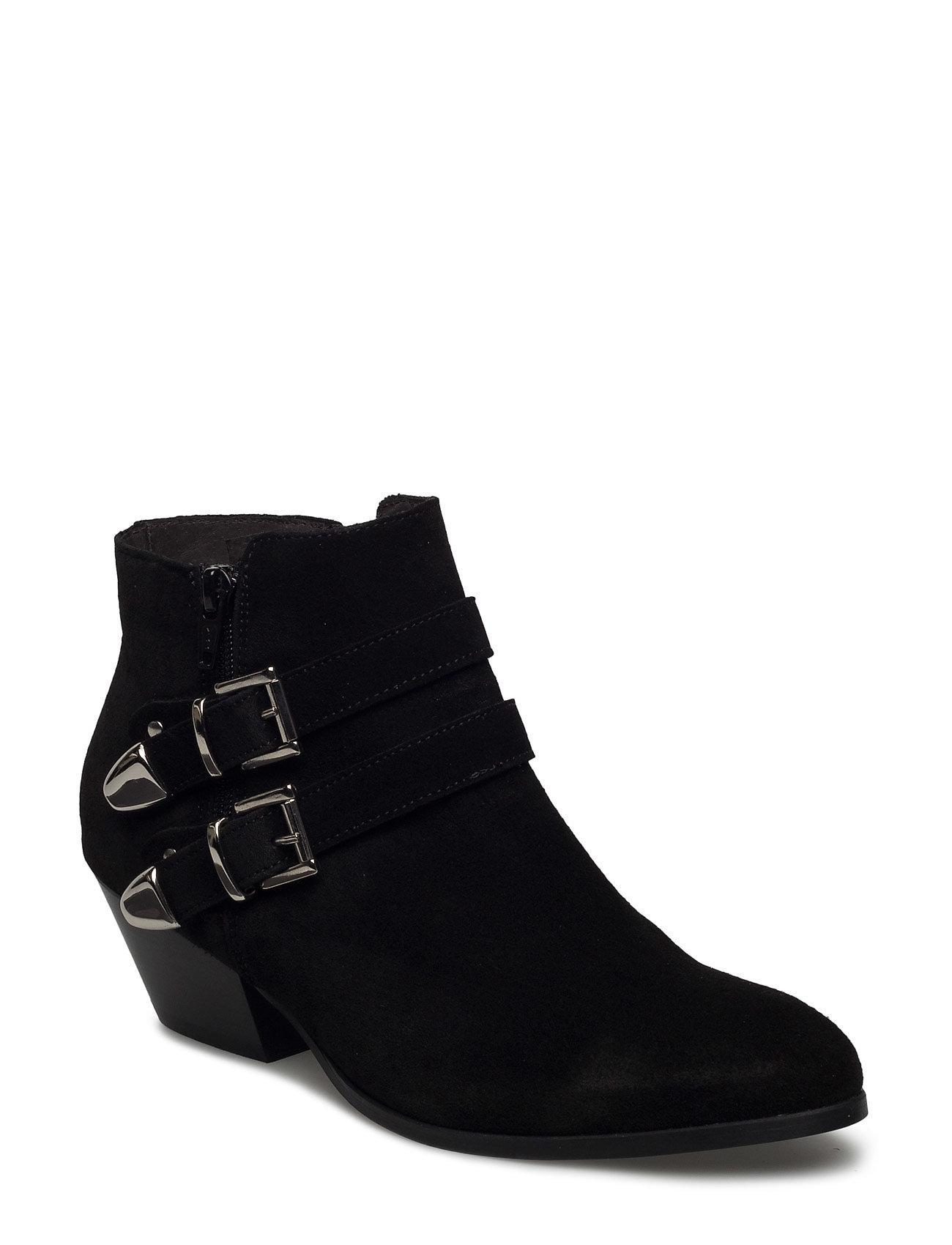 carla f – Boots fra boozt.com dk
